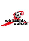 WhizzKids United